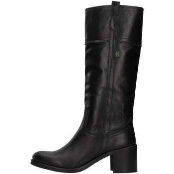 kengät Naiset Saappaat Dakota Boots C11 BLACK