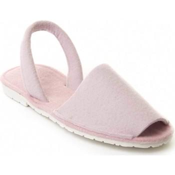 kengät Naiset Sandaalit ja avokkaat Northome 71955 VIOLET