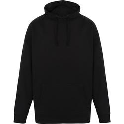 vaatteet Svetari Skinni Fit SF527 Black