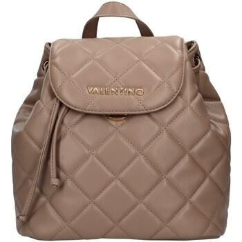 laukut Reput Valentino Bags VBS3KK12 BEIGE