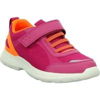 kengät Tytöt Fitness / Training Superfit Rush Vaaleanpunaiset
