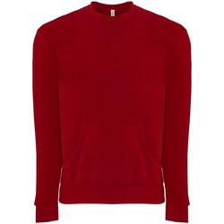 vaatteet Svetari Next Level NX9001 Red