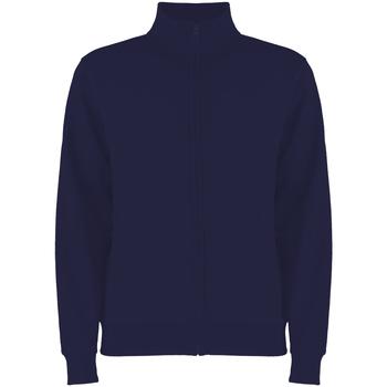 vaatteet Naiset Fleecet Kustom Kit KK334 Navy