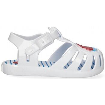 kengät Pojat Vesiurheilukengät Gioseppo 55579 white