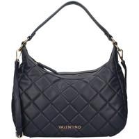 laukut Naiset Olkalaukut Valentino Bags VBS3KK07 BLUE