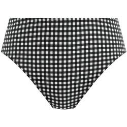 vaatteet Naiset Bikinit Freya AS201978 MOM Musta