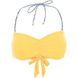 vaatteet Naiset Bikinit Trespass  Sunshine