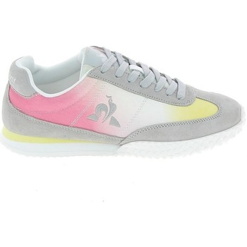 kengät Matalavartiset tennarit Le Coq Sportif Veloce Blanc Multi Valkoinen