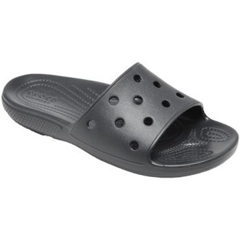 kengät Sandaalit ja avokkaat Crocs  Black