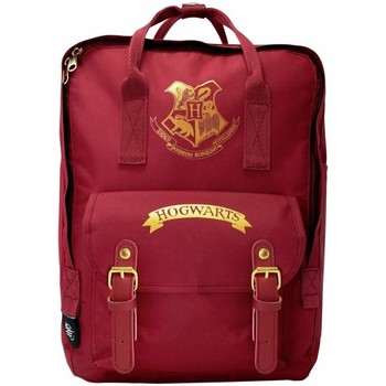 laukut Reput Harry Potter  Burgundy