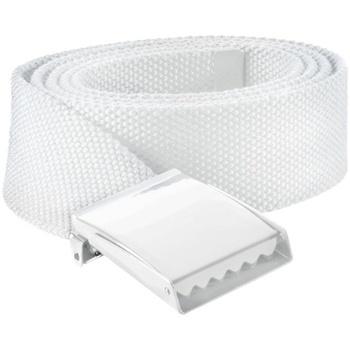 Asusteet / tarvikkeet Vyöt K-Up KP802 White