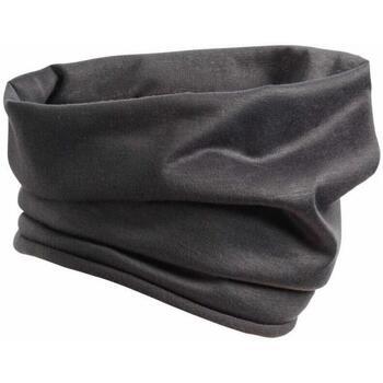 Asusteet / tarvikkeet Huivit Premier  Dark Grey