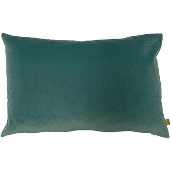 Koti Tyynynpäälliset Furn RV1714 Misty Blue