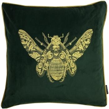 Koti Tyynynpäälliset Riva Home 50 x 50cm Emerald Green