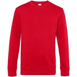 vaatteet Miehet Svetari B&c WU01K Red