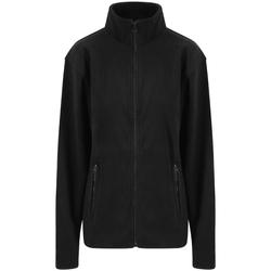 vaatteet Miehet Fleecet Pro Rtx RX401 Black