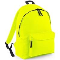 laukut Reput Bagbase BG125 Fluorescent Yellow