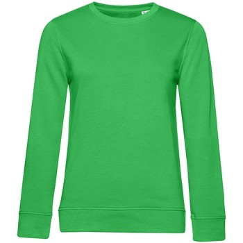 vaatteet Naiset Svetari B&c WW32B Apple Green