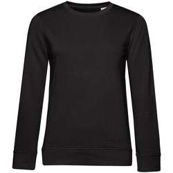 vaatteet Naiset Svetari B&c WW32B Black