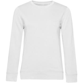 vaatteet Naiset Svetari B&c WW32B White