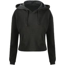 vaatteet Naiset Svetari Awdis JH016 Jet Black