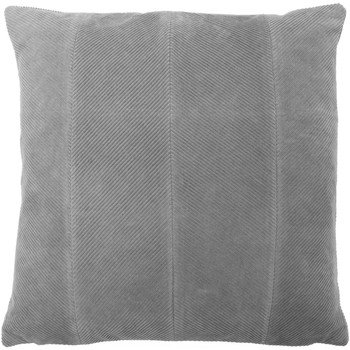 Koti Tyynynpäälliset Furn RV1557 Grey