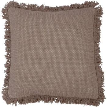 Koti Tyynynpäälliset Furn RV1661 Brown
