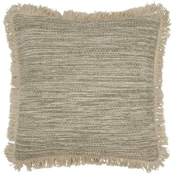 Koti Tyynynpäälliset Furn RV1661 Natural