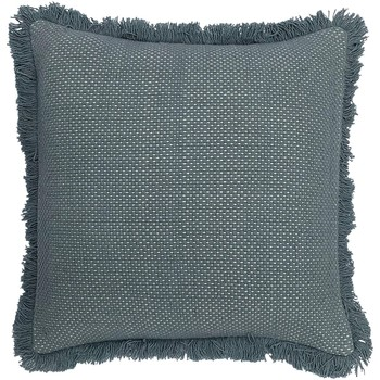Koti Tyynynpäälliset Furn RV1661 Teal