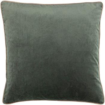 Koti Tyynynpäälliset Furn RV1670 Grey