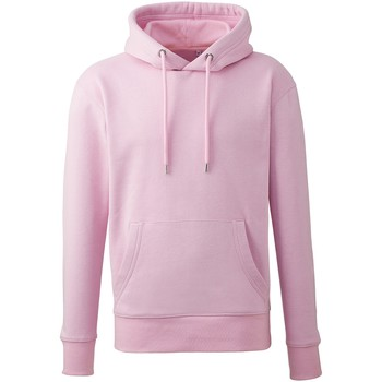 vaatteet Miehet Svetari Anthem AM01 Pink