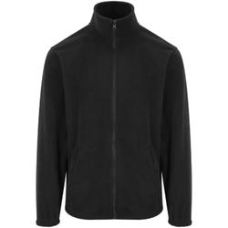 vaatteet Fleecet Pro Rtx RX402 Black