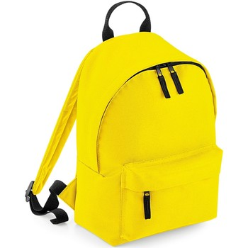laukut Reput Bagbase BG125S Yellow