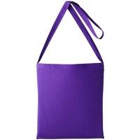 laukut Olkalaukut Nutshell RL400 Purple