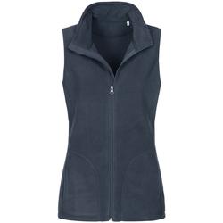 vaatteet Naiset Takit Stedman  Blue Midnight