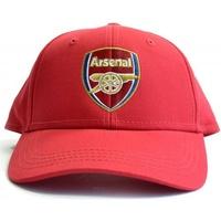 Asusteet / tarvikkeet Lippalakit Arsenal Fc  Red