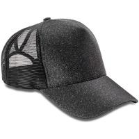 Asusteet / tarvikkeet Lippalakit Result Headwear RC090 Black