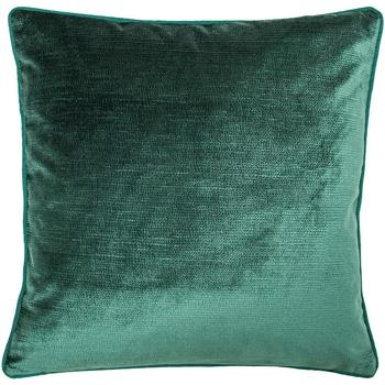 Koti Tyynynpäälliset Paoletti Taille unique Emerald Green