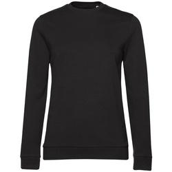 vaatteet Naiset Svetari B&c WW02W Black