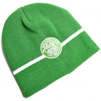 Asusteet / tarvikkeet Pipot Celtic Fc  Green