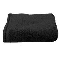 Koti Pyyhkeet ja pesukintaat A&r Towels Taille unique Black