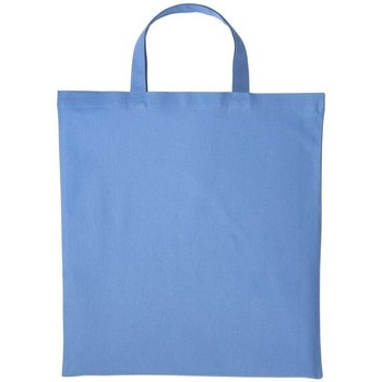 laukut Ostoslaukut Nutshell RL110 Cornflower Blue