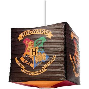 Koti Lampunvarjostimet ja lampunjalat Harry Potter Taille unique Multicoloured