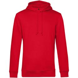 vaatteet Miehet Svetari B&c WU33B Red