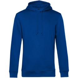vaatteet Miehet Svetari B&c WU33B Royal Blue