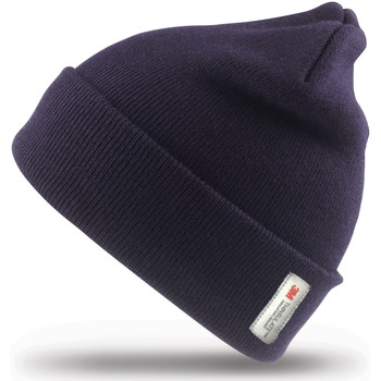 Asusteet / tarvikkeet Pipot Result Genuine Recycled RC933X Navy