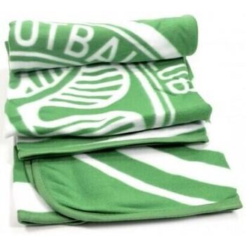 Koti Pussilakanat Celtic Fc Taille unique Green/White