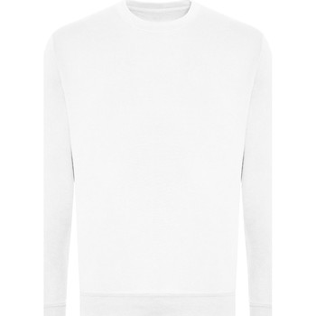 vaatteet Miehet Svetari Awdis JH230 Arctic White