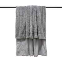 Koti Peitot Furn RV1599 Grey
