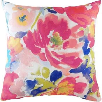 Koti Tyynynpäälliset Evans Lichfield RV1954 Multicoloured